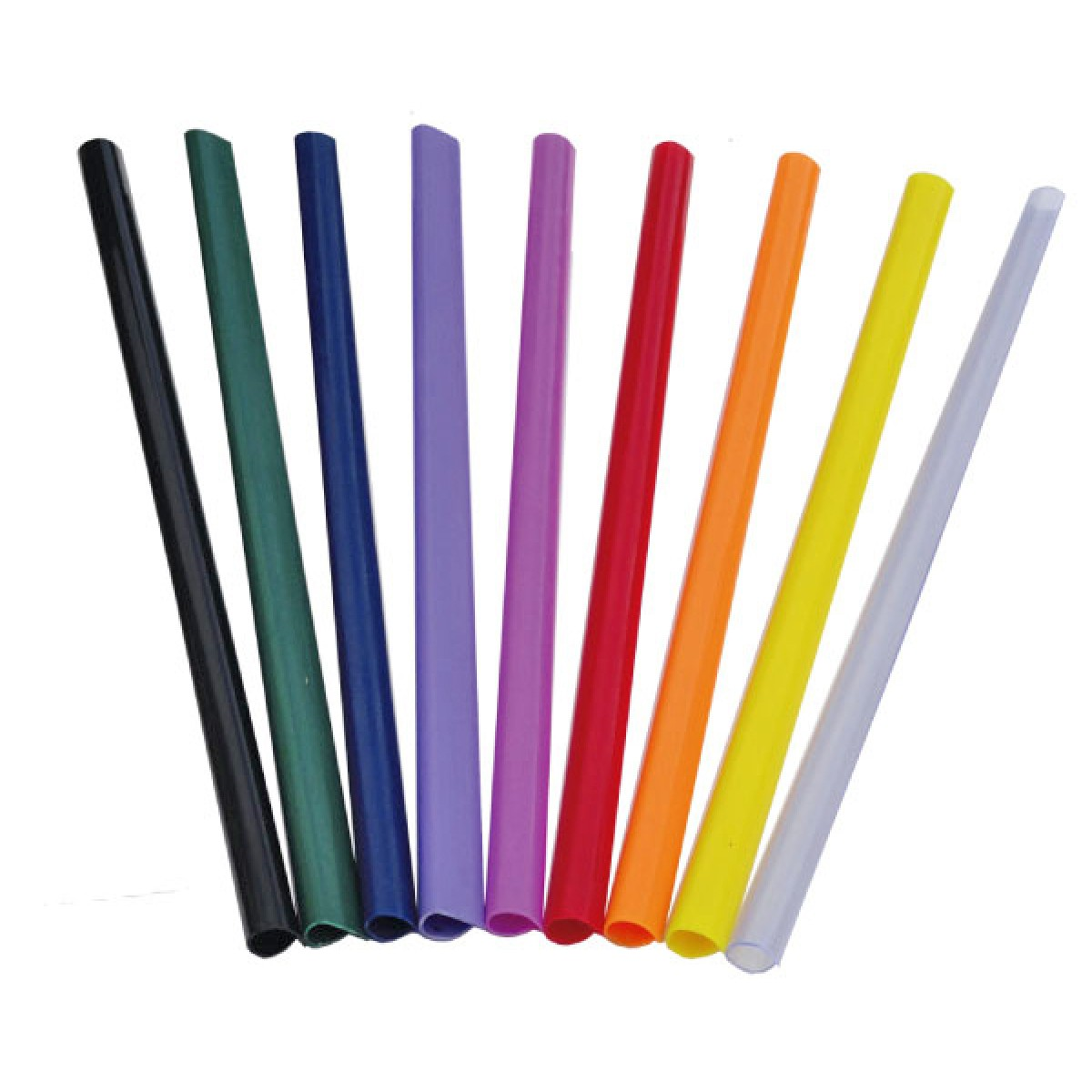 Perfiles plasticos tama o a4 - Perfiles de plastico ...
